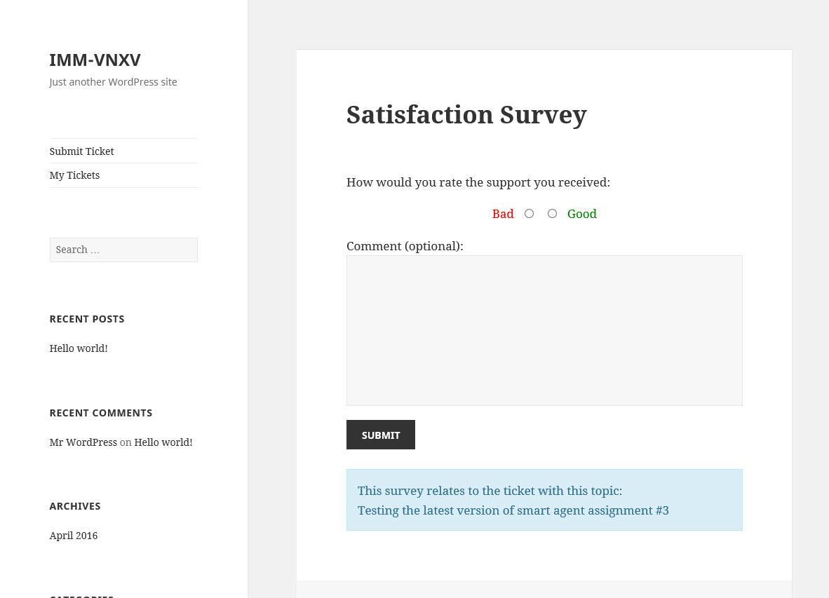 as-ss-sample-survey