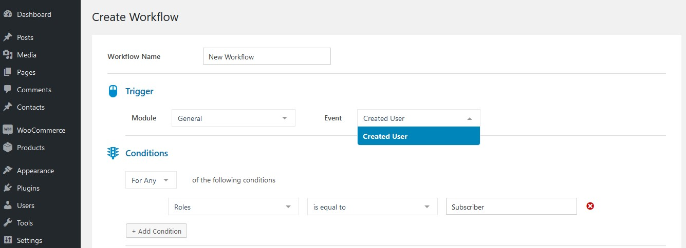 create-workflow-step-2-2