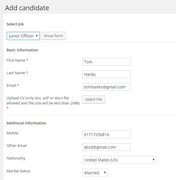 erp-candidate-add