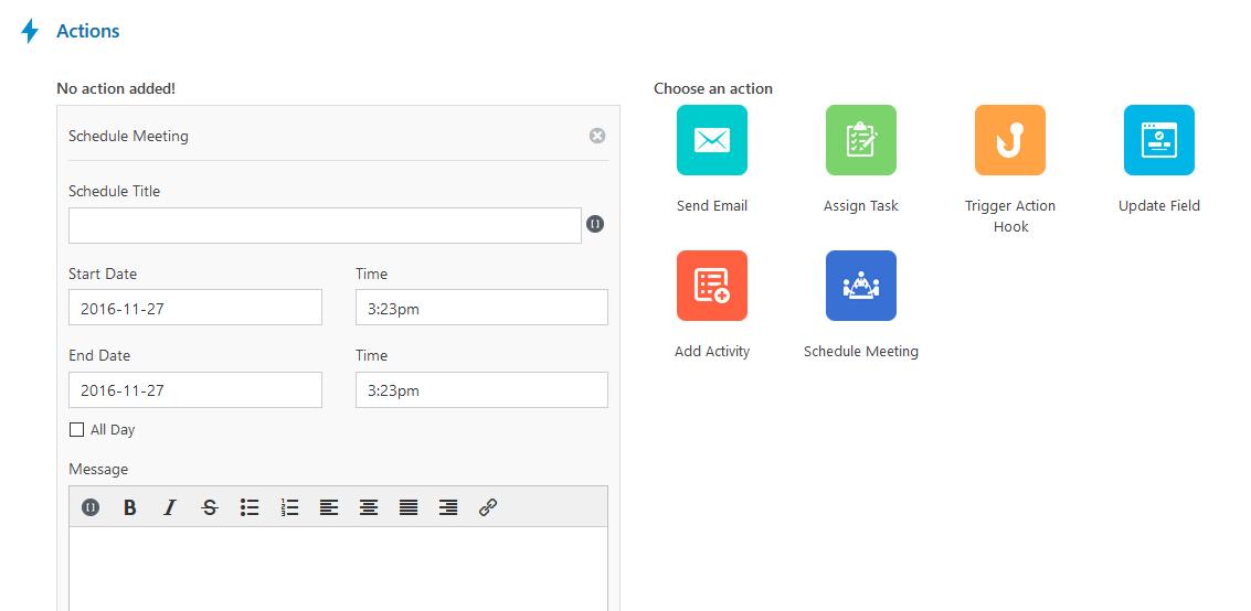 workflow-action-schedule-meeting